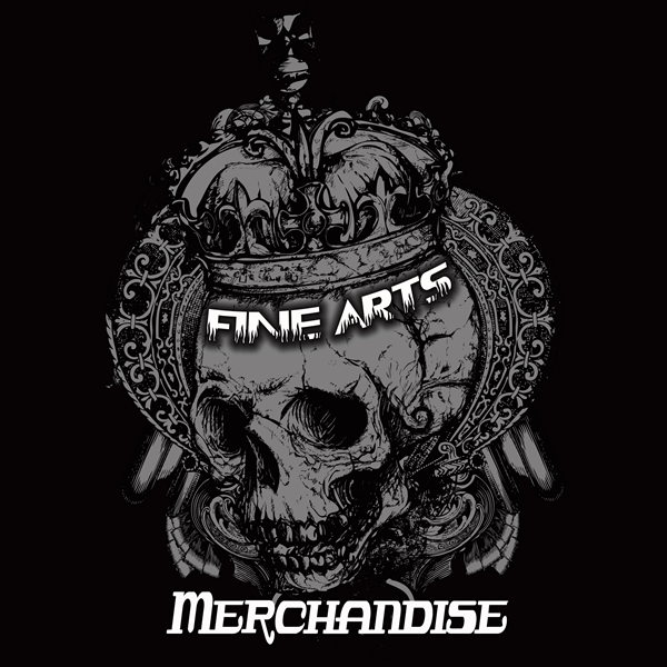 fineartsmerch